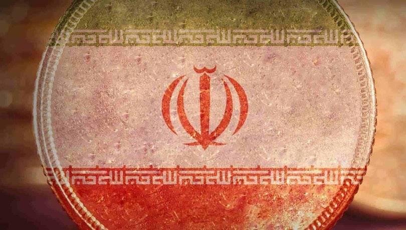İran kripto para madenciliğinde zirveye oynuyor