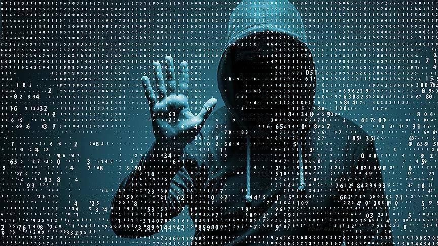 Kripto dünyasında hack skandalı!