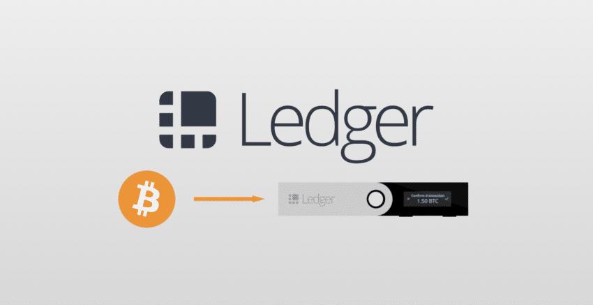 Ledger hacklendi! 1 milyon e-posta çalındı