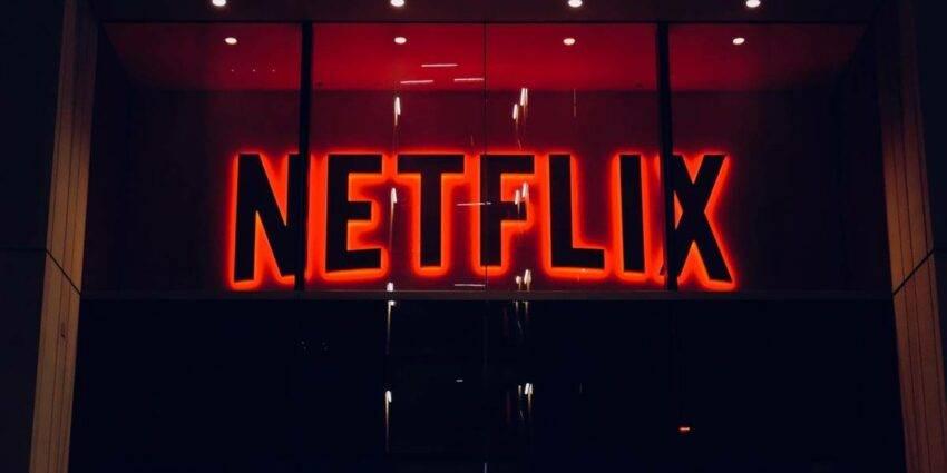 Netflix Türkiye Fatma dizisi için geri sayıma başladı