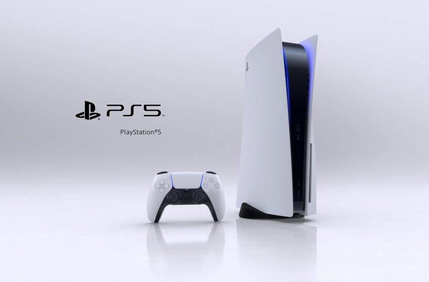 PlayStation 5 Türkiye fiyatı ortaya çıktı