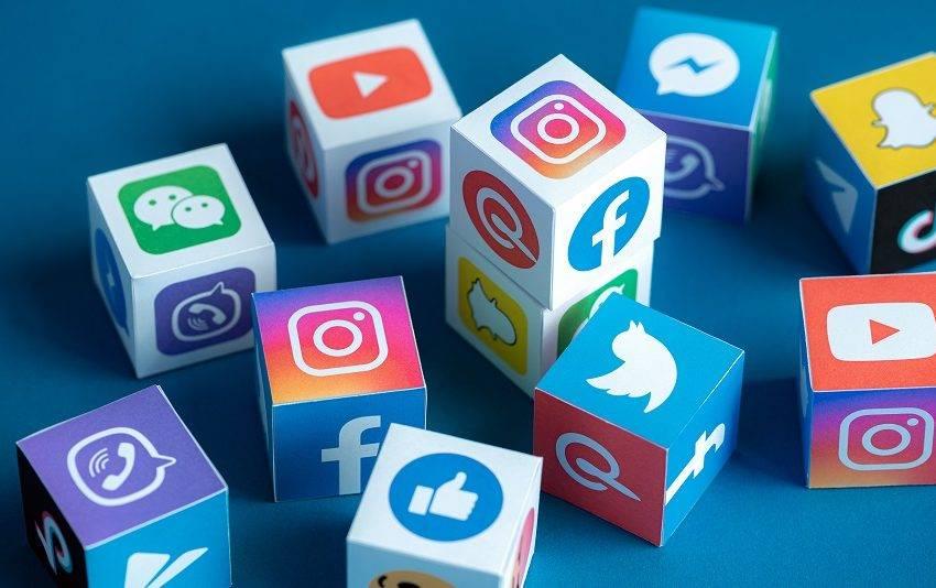 Sosyal medya düzenleme yasası TBMM'de kabul edildi