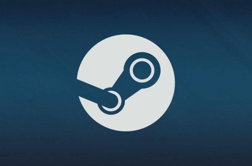 Steam oyun testi özelliğiyle öne çıkıyor
