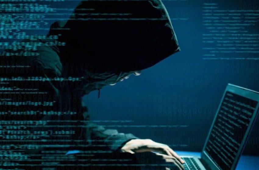 Türk doktor hacklendi! Fidye olarak kripto para isteniyor