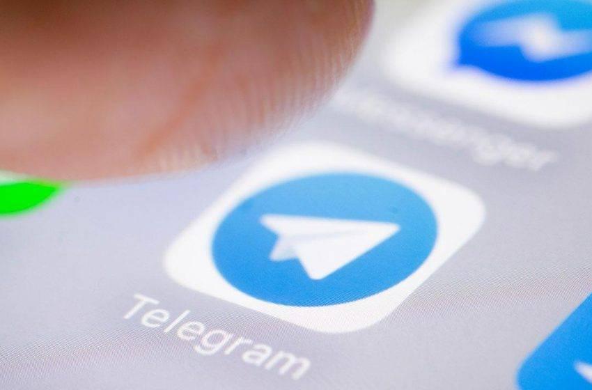 Telegram güncellemesi yayınlandı! 2 GB dosya paylaşım imkanı