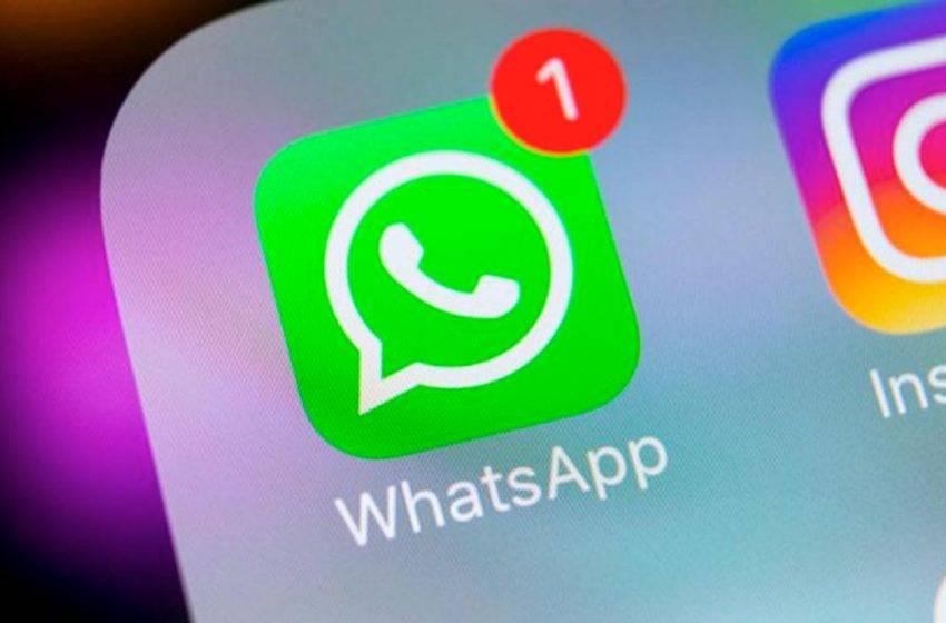 Herkesin beklediği WhatsApp özelliği nihayet geliyor