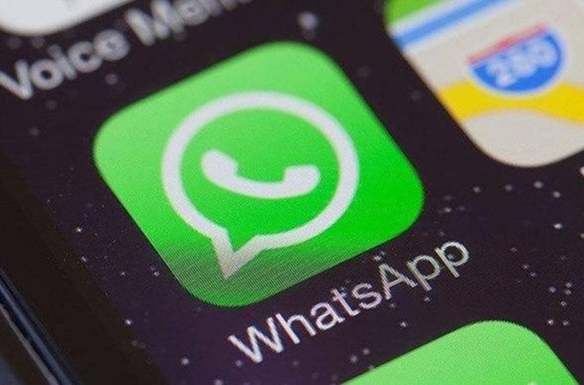 Kamu çalışanlarına WhatsApp yasaklandı mı? İşte detaylar