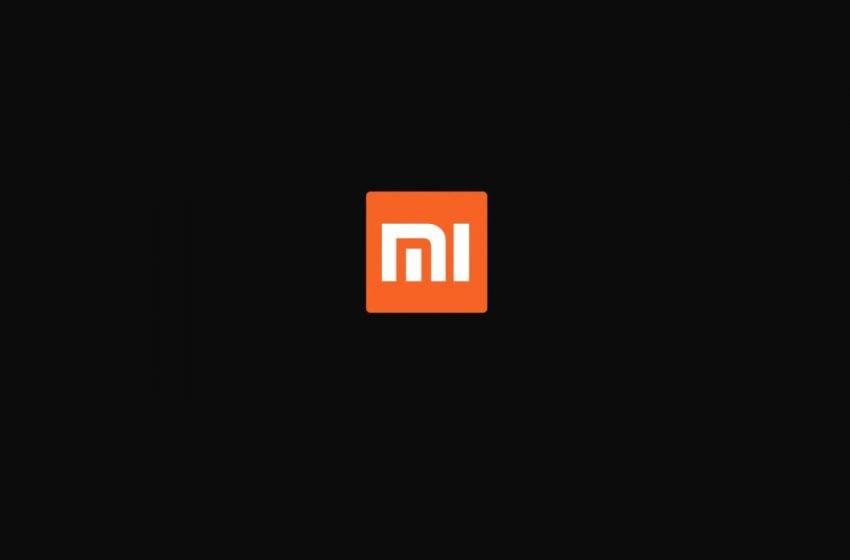 Xiaomi benzersiz bir akıllı telefon patenti aldı