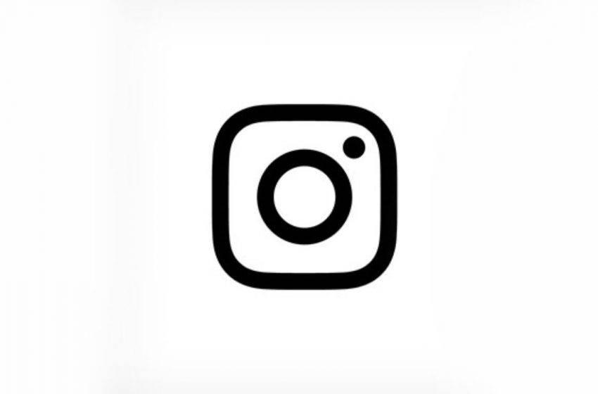 Instagram silinen mesajları saklıyor mu?