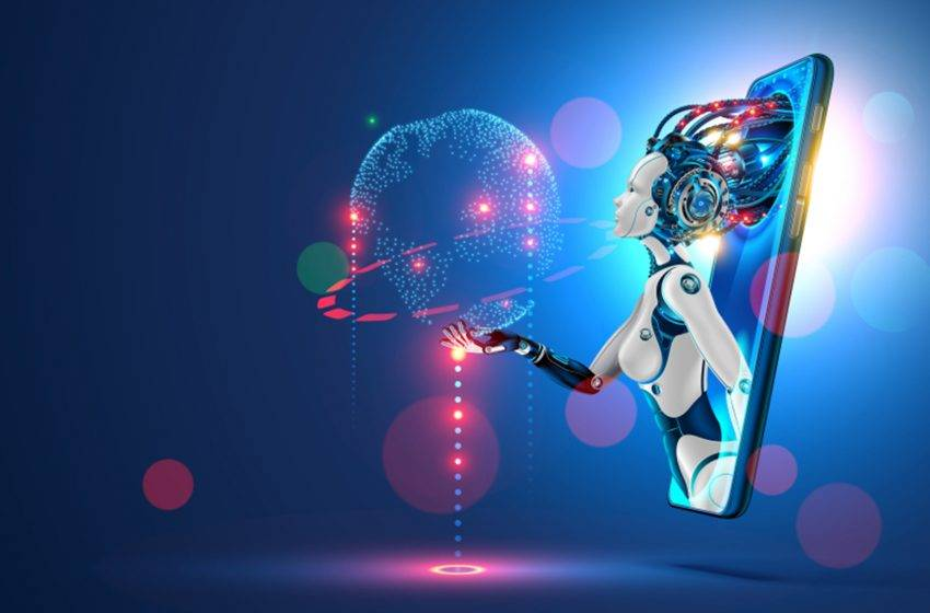 Dünyayı değiştirecek yapay zeka GPT-3 nedir?