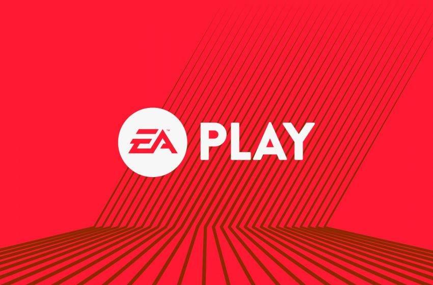 EA Play Steam çıkış tarihi belli oldu