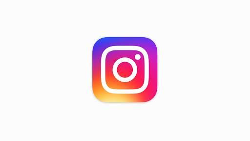 Instagram QR kod dönemini başlattı