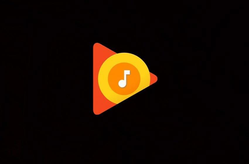 Google Play Müzik kapanıyor!