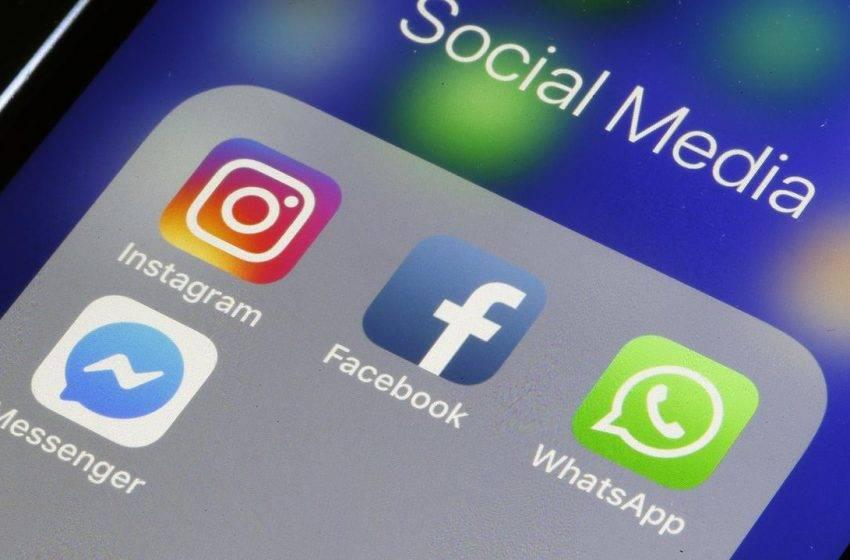 Instagram ve Facebook Messenger birleşiyor