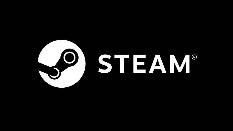 Steam Sonbahar Oyun Festivali başlıyor