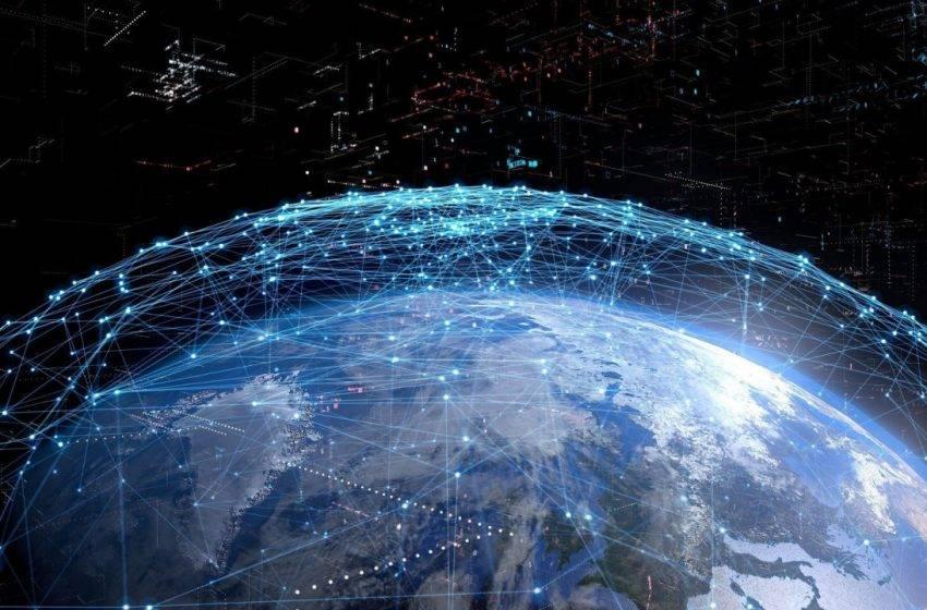 Starlink internet hızı test sonuçları yayınlandı