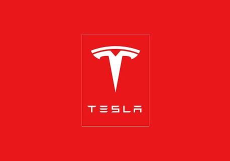Tesla hisseleri rekor kırdı!