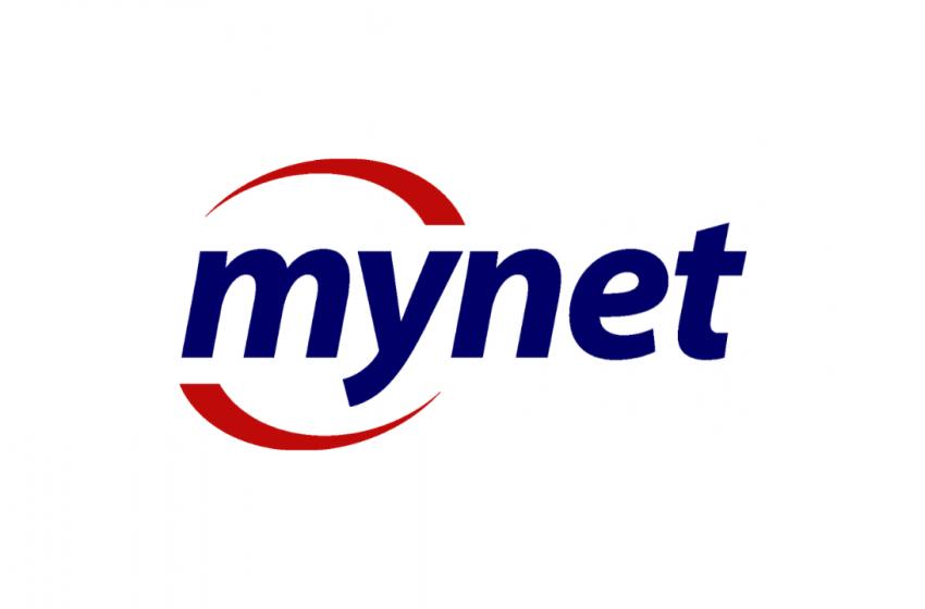 Mynet, Türk oyun şirketi Rare Forge'un yarısını satın aldı
