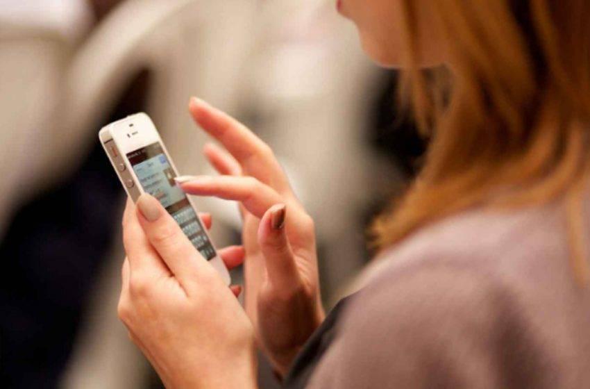 İkinci el telefon ve tablet satışlarında yeni dönem