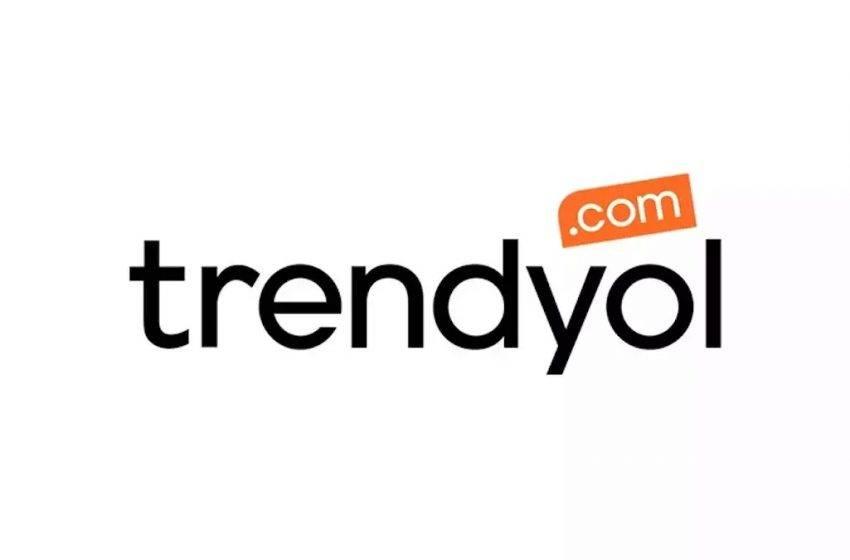 Trendyol online market alışverişi hizmetini sundu
