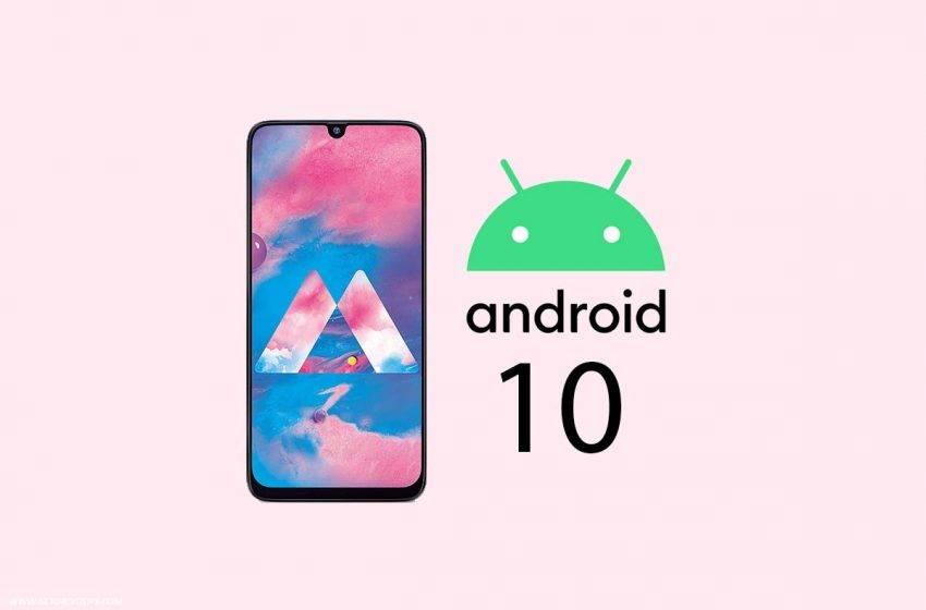 3 yıl Android güncellemesi alacak Samsung telefonlar!