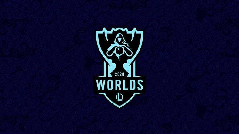 League of Legends Dünya Şampiyonası ayrıntıları yayınlandı