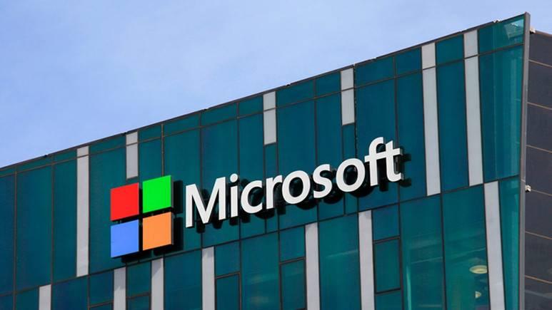 Microsoft 2019 yılında hata avcılarına ne kadar ödül ödedi?