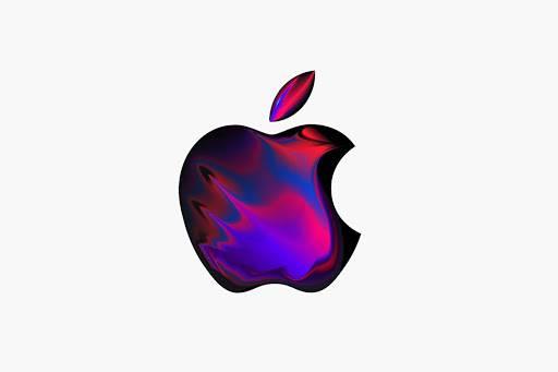 Apple yapay zeka girişimi satın aldı