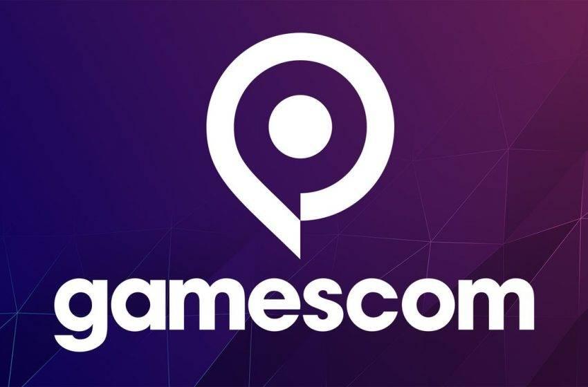 Gamescom etkinliğiyle sunulan 11 oyun