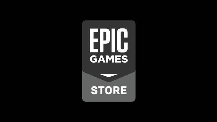 Büyük bir yatırım alan Epic Games'in değeri 17,3 milyar dolar oldu