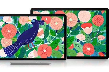 Samsung Galaxy Tab S7 ve Tab S7 Plus özellikleri ve fiyatı