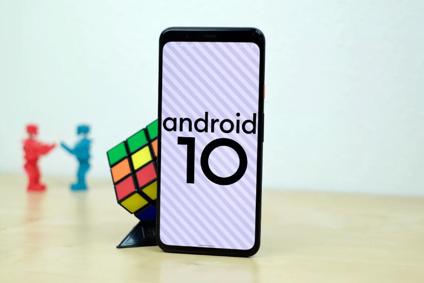 Samsung Ağustos ayında Android 10 alacak cihazları açıkladı