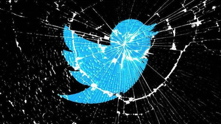 Twitter'ı hackleyen genç Bitcoin milyoneri çıktı
