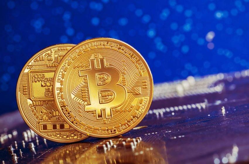 Tek hatasıyla 105 milyon dolarlık Bitcoin kaybetti