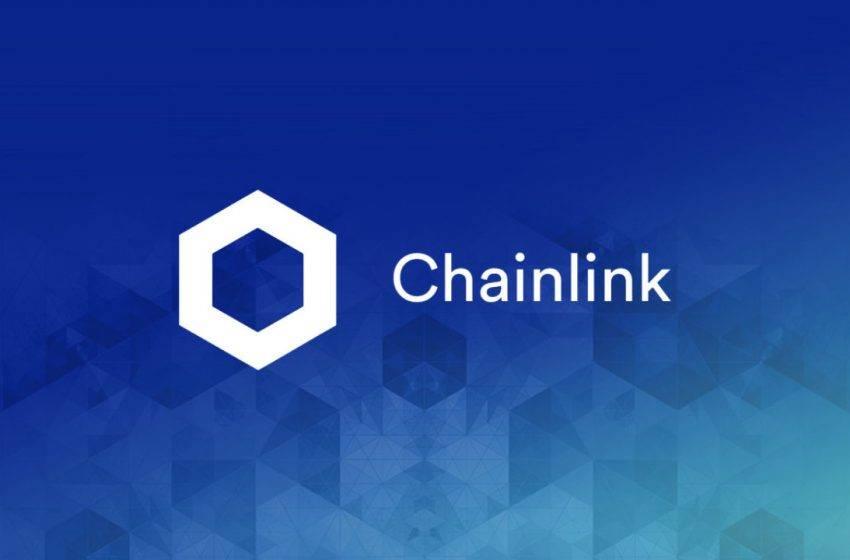 Chainlink (LINK) fiyatını düşüren hareket belli oldu