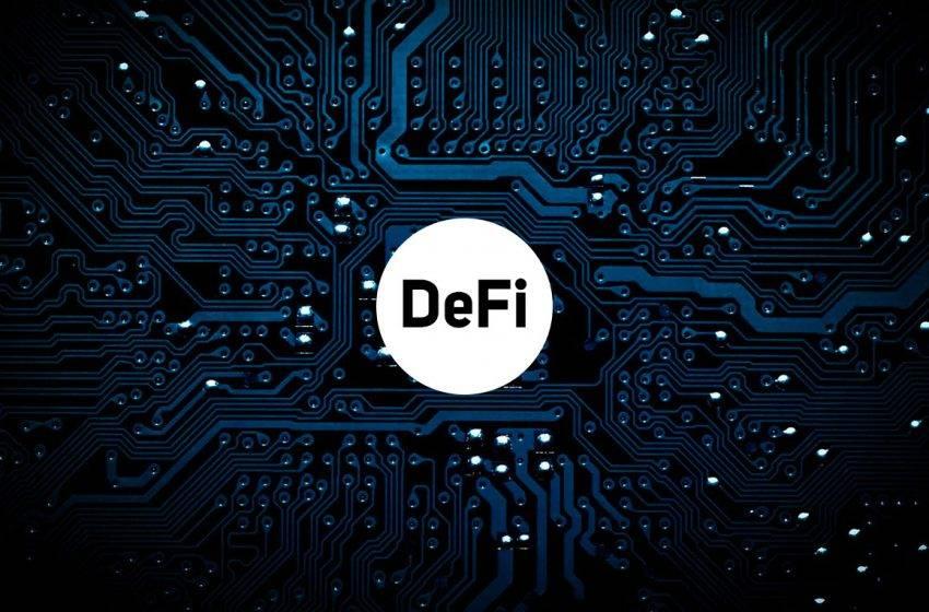 DeFi nedir?