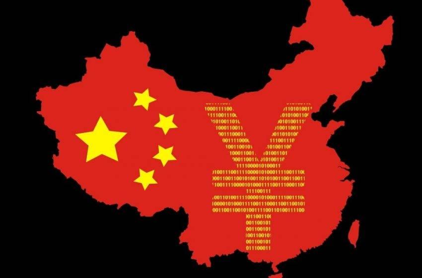 Çin Olimpiyatlarda Dijital Yuan kullanacak