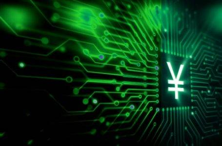 Çinli bankalar Dijital Yuan'ı test etmeye başladı