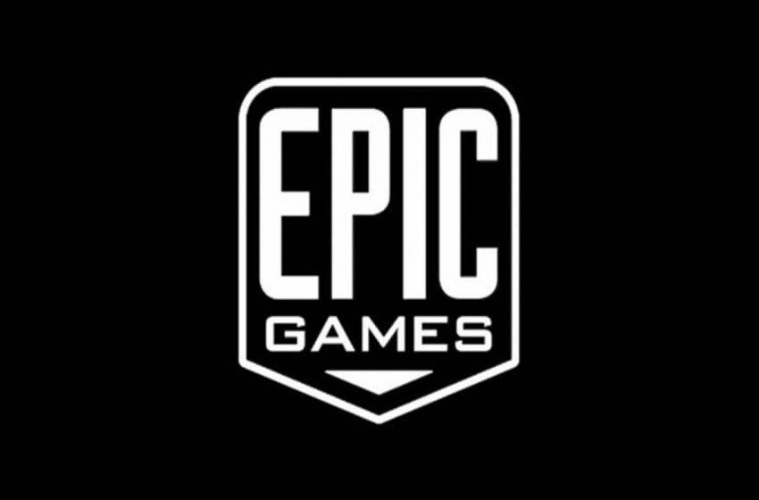 Epic Games ücretsiz oyun dağıtmaya başlıyor