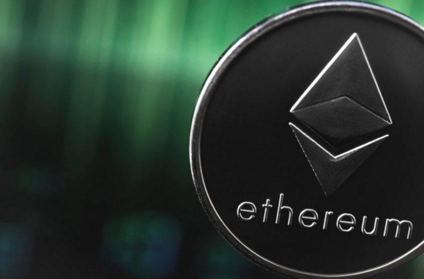 Ünlü analist: Ethereum yeni başladı