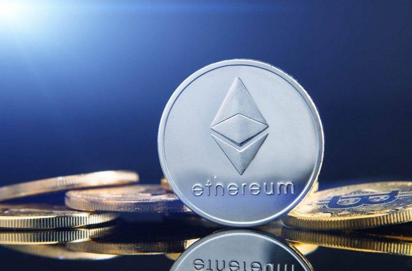 Aktif Ethereum cüzdan sayısı rekor kırdı