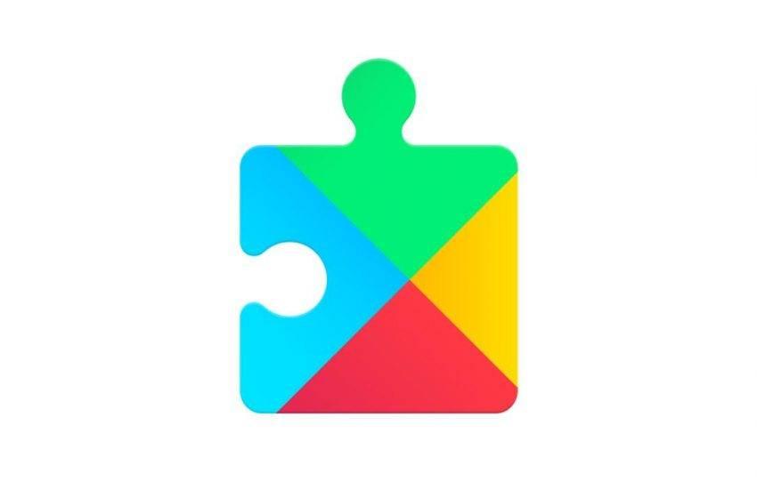 Google Play Hizmetleri uygulaması 10 milyar kez indirildi