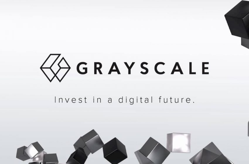 Grayscale fonu 28 milyar dolara geriledi