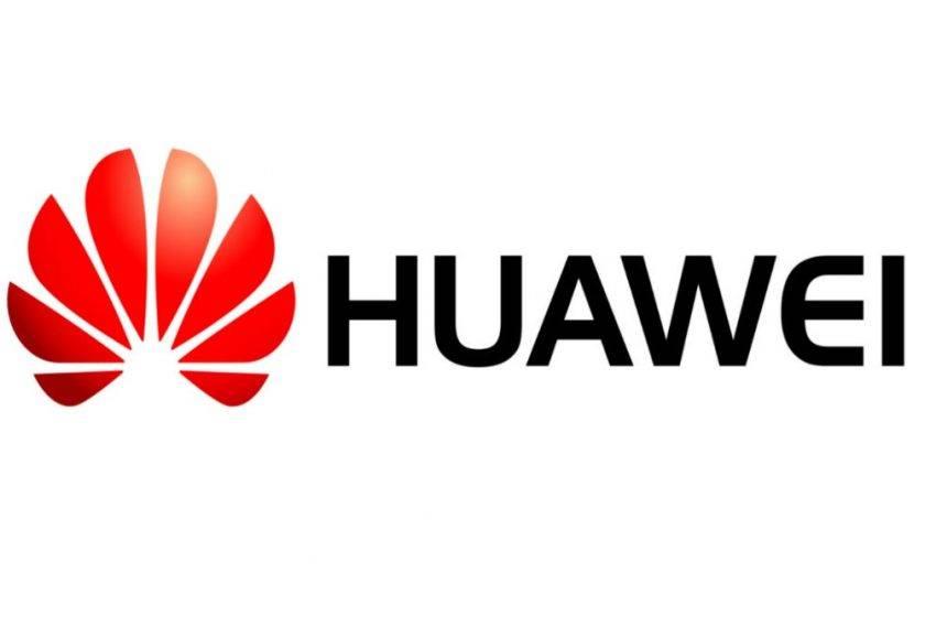 Huawei tüm ekranda çalışan parmak izi kilidi patenti aldı