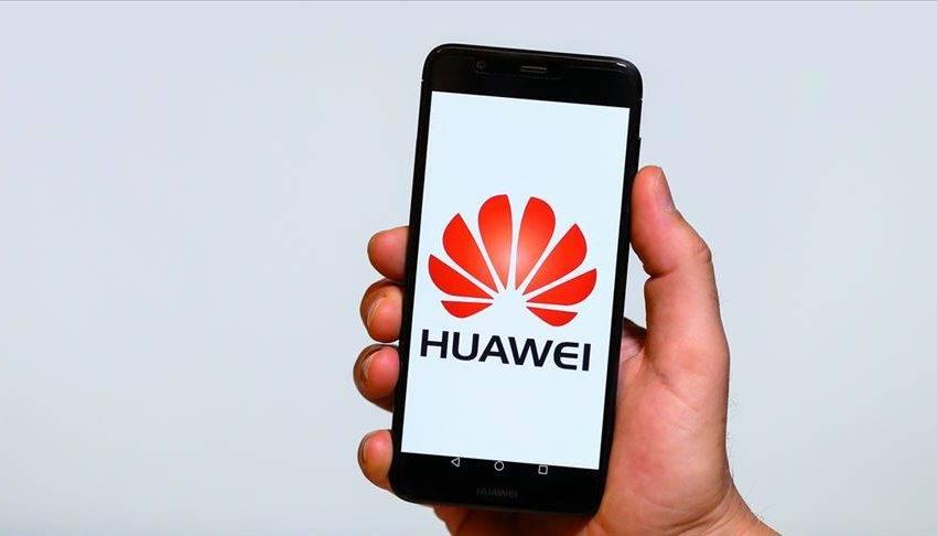Huawei lisans süresi doldu! Şimdi ne olacak?