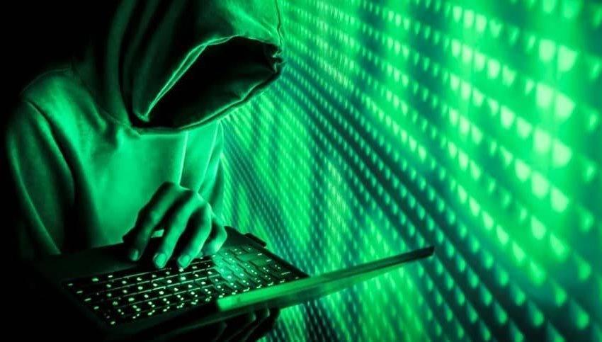 Intel hack saldırısına uğradı