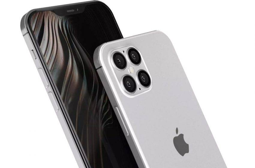 iPhone 12 eski iPhone modellerini ucuzlatacak