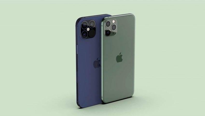 iPhone 12 fiyatı ortaya çıktı
