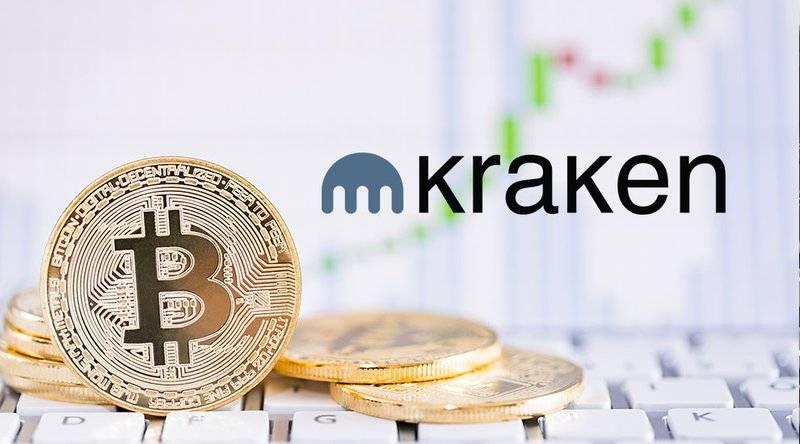 Kraken Bitcoin tahmini yaptı