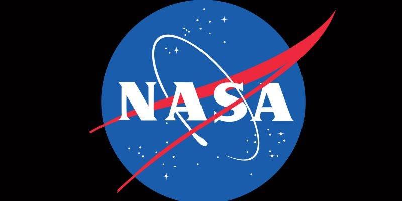 NASA Blockchain kullanmaya başlıyor
